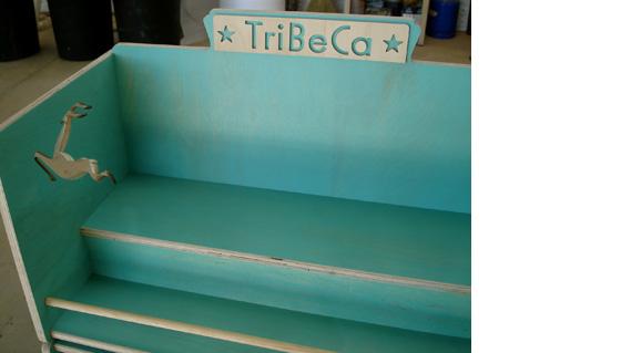 tribecaPOS_07