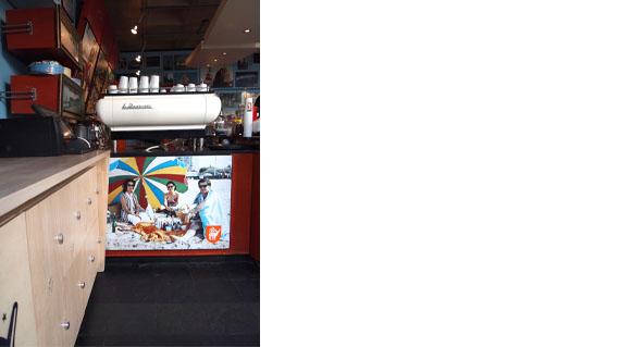 Tribeca counter_0007_PA200718.JPG