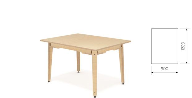 slides_0002_meeting_table_0.9x1.2_nat