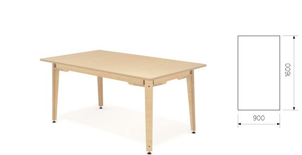 slides_0004_meeting_table0.9x1.6_nat
