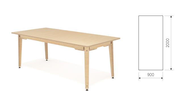 slides_0006_meeting_table0.9x2.0_nat