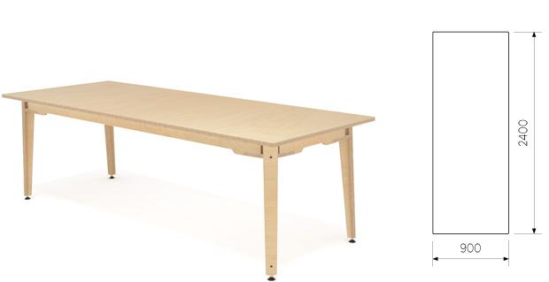 slides_0007_meeting_table0.9x2.4_nat