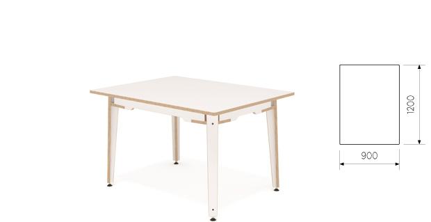 slides_0001_meeting_table_0.9x1.2_hpl