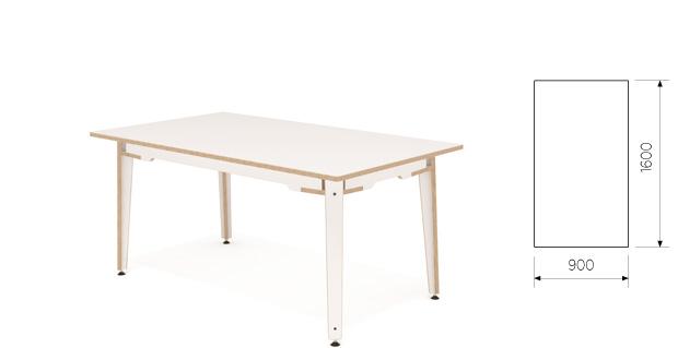 slides_0003_meeting_table0.9x1.6_hpl
