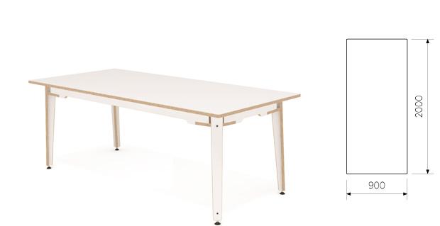 slides_0005_meeting_table0.9x2.0_hpl