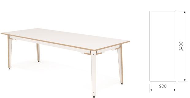 slides_0008_meeting_table0.9x2.4_hpl