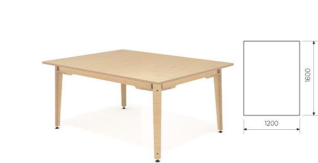 slides_0002_meeting_table_1.2x1.6_nat