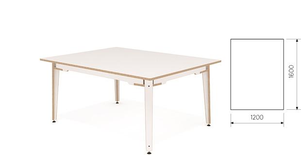 slides_0003_meeting_table_1.2x1.6_hpl