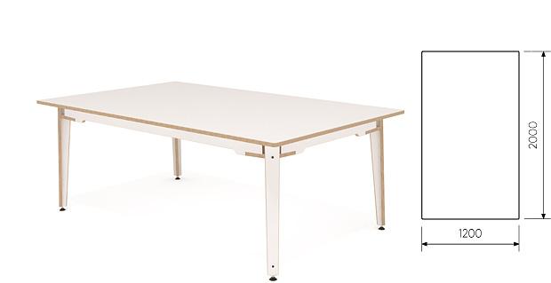 slides_0004_meeting_table_1.2x2.0_hpl