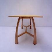 Soul-table_01