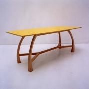 Soul-table_02