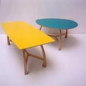 Soul-table_06