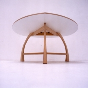 Soul-table_10