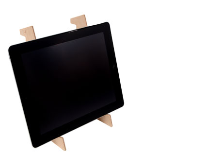 Ipad Standup-Product slide 002
