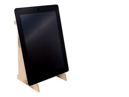 Ipad Standup-Product slide 003