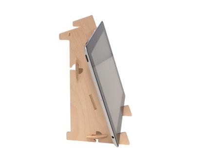 Ipad Standup-Product slide 004