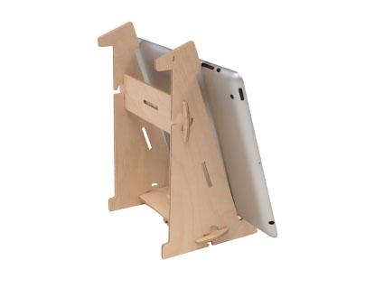 Ipad Standup-Product slide 005