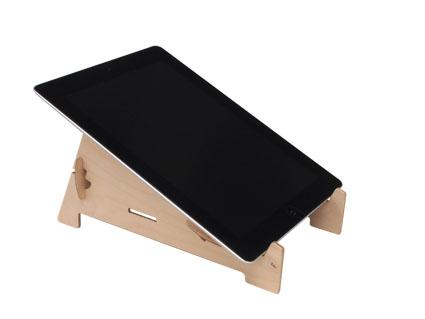 Ipad Standup-Product slide 007