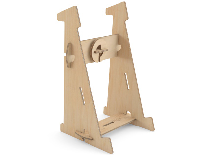 standup-tablet-stand-portrait