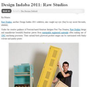 Design_Indaba_2011