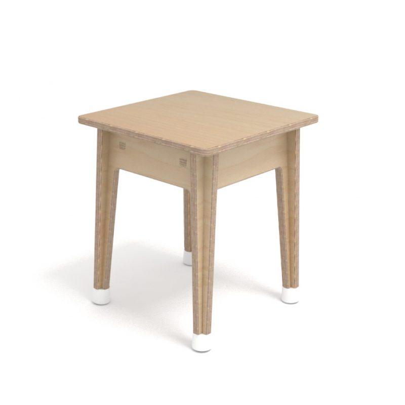 Din+ Side Table 100