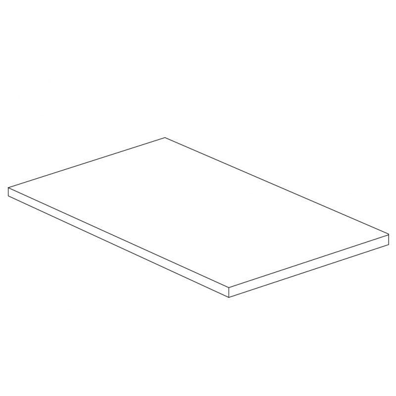 Klik Cupboard Shelf