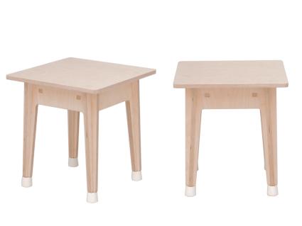 Din+™ Side Table 100