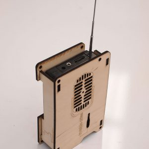 raw-icr-pirate-radio-1.jpg