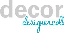 Decorex Designer Collection