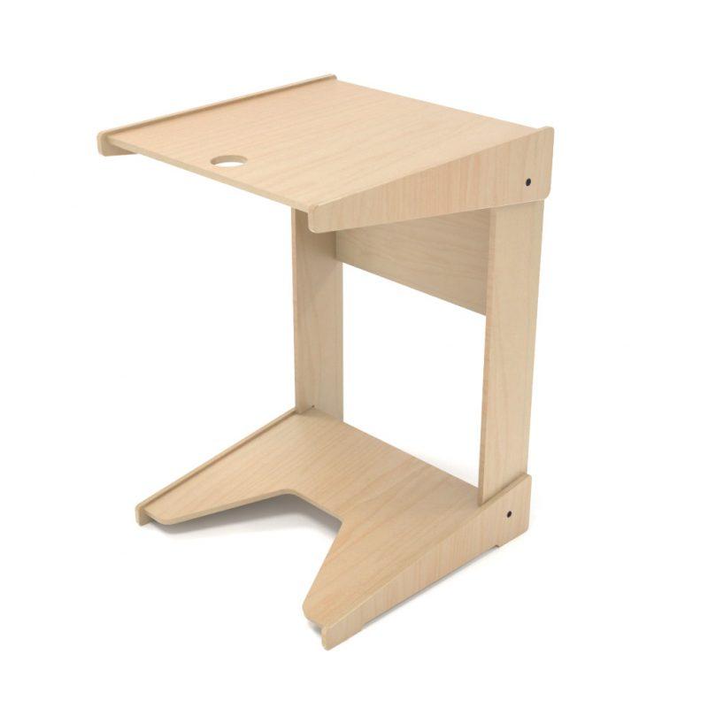 Laptop Table 100
