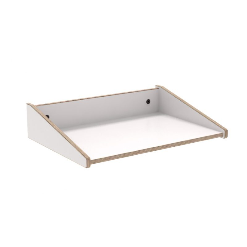 Nook add-on Stationary tray 102