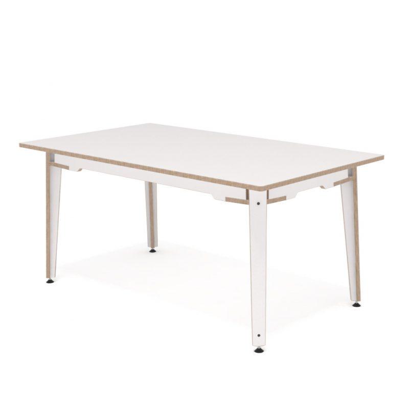 Rectangular Table 200 - 203