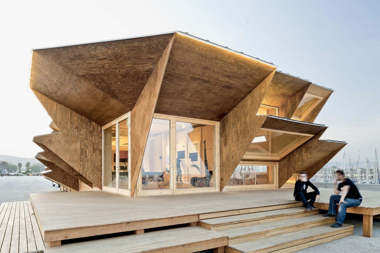 http://www.archdaily.com/274900/endesa-pavilion-iaac