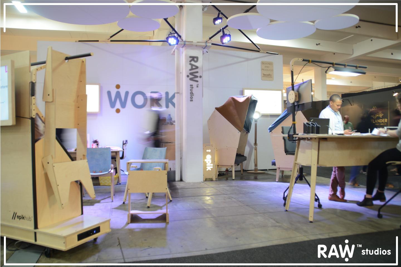 Work_life like minds - RAW