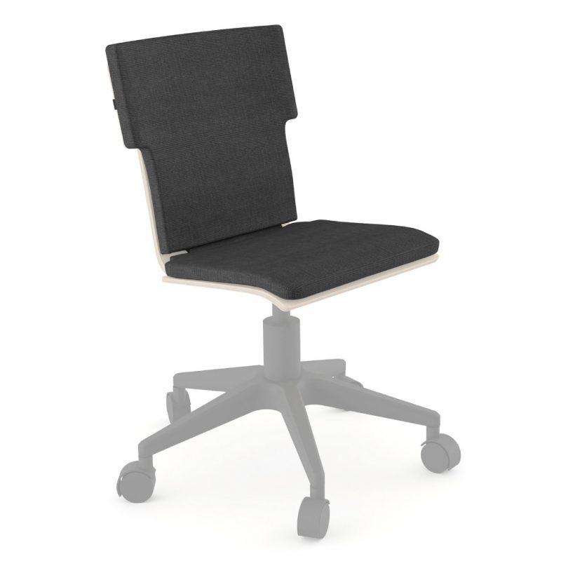 Handi Chair 100 Add-on Full cushion 101