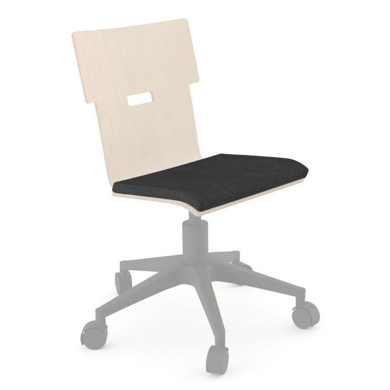 Handi Chair 100 Add-on Seat cushion 100