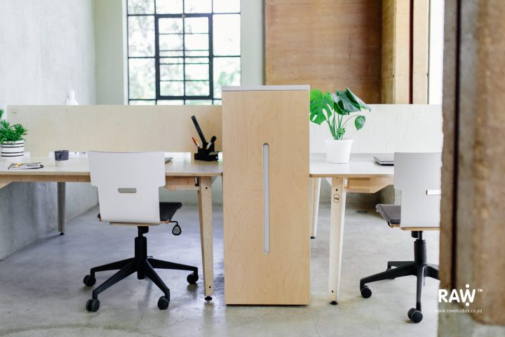 Tall Stor: Office Storage Solutions Desk Furniture