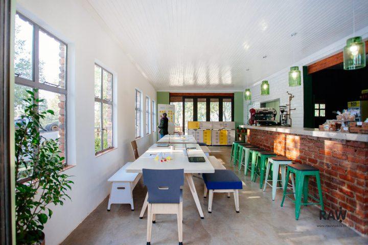 WallSpace modular walling system Office Open Plan Workspace furniture