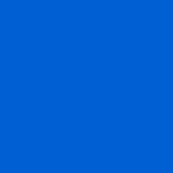 RAW Laminate (HPL) colour Atlantic Blue