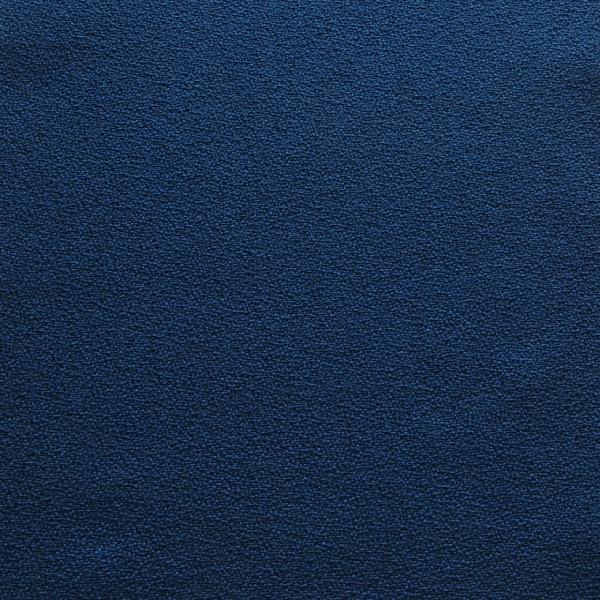 RAW Textile Vulcan Atlantis 3011