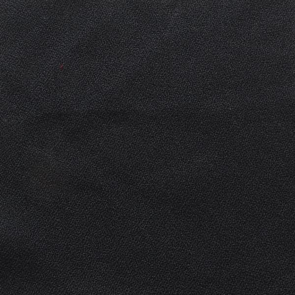 RAW Textile Vulcan Black 1