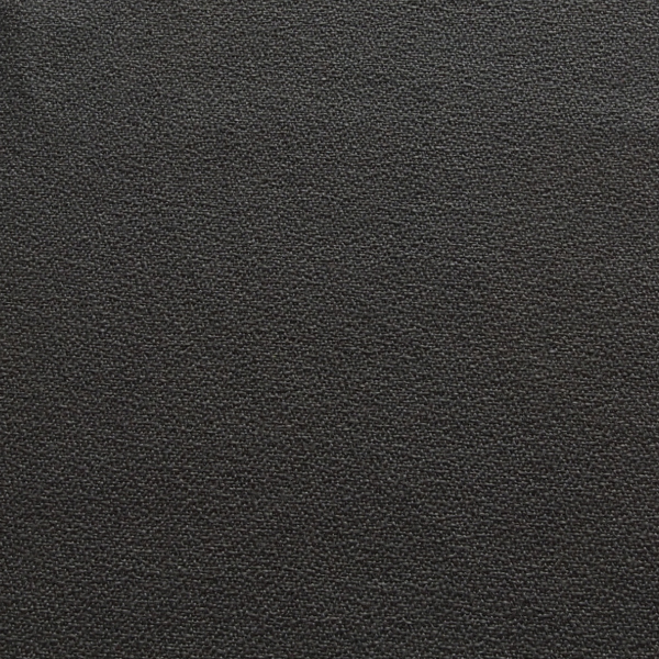 RAW Textile Vulcan Grey 8