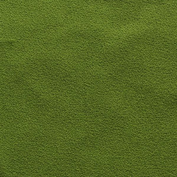RAW Textile Vulcan Mamba 47