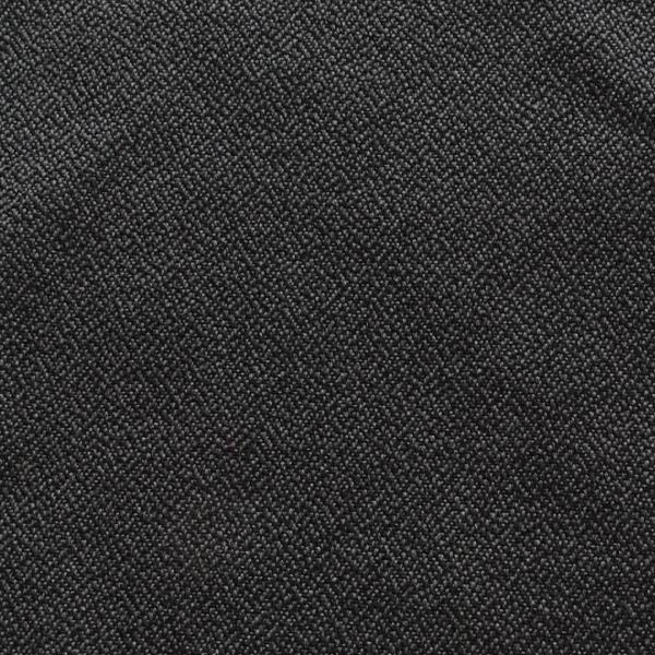 RAW Textile Vulcan Slate 11