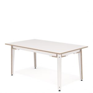 Rectangular Table 200 - 203