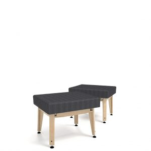 CO-Space Ottoman